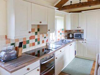 Capple Bank Farm Cottage - 903568 - photo 3