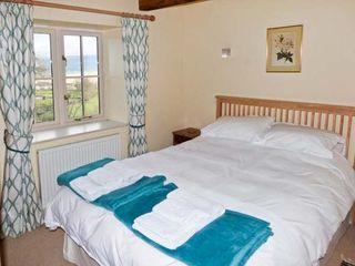 Capple Bank Farm Cottage - 903568 - photo 6