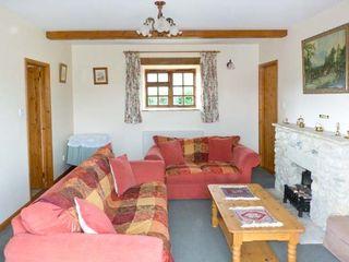 Parlour Cottage - 903663 - photo 4