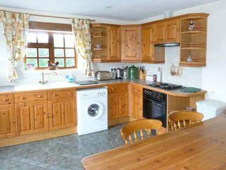 Parlour Cottage - 903663 - photo 5