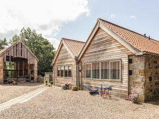 Sawmill Cottage - 903727 - photo 3