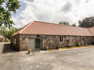 Sawmill Cottage - 903727 - photo 2