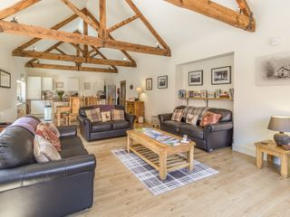 Sawmill Cottage - 903727 - photo 9
