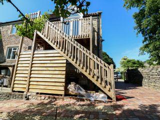 The Loft at Lucott House - 903751 - photo 2