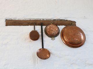 The Loft at Lucott House - 903751 - photo 9