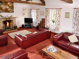 Park House Cottage - 903907 - photo 3