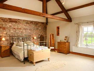 Park House Cottage - 903907 - photo 8