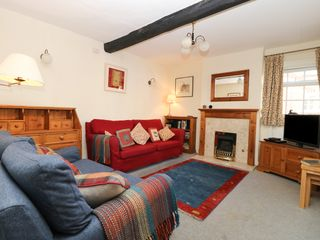 Stable Cottage - 903974 - photo 3