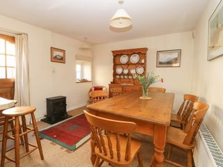 Stable Cottage - 903974 - photo 6