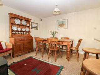 Stable Cottage - 903974 - photo 7