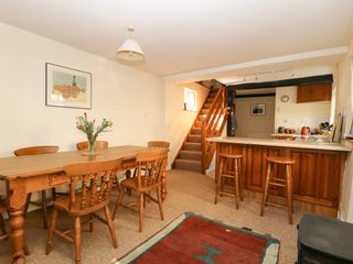Stable Cottage - 903974 - photo 10