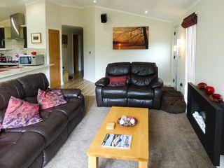 High View Lodge - 903990 - photo 4