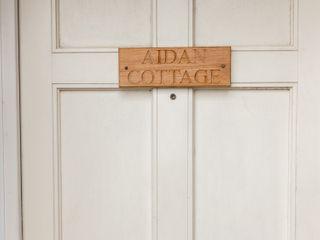 Aidan Apartment - 904066 - photo 3