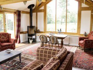 Stone Cottage - 904161 - photo 2