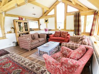 Stone Cottage - 904161 - photo 10