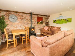 Ffynnonlwyd Cottage - 904205 - photo 2