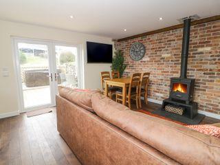 Ffynnonlwyd Cottage - 904205 - photo 6