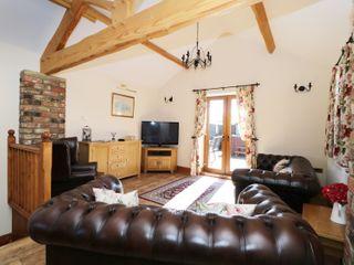 Nightingale Cottage - 904210 - photo 3