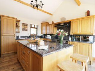 Nightingale Cottage - 904210 - photo 4