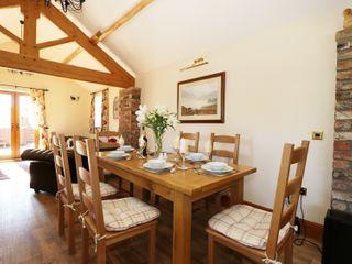 Nightingale Cottage - 904210 - photo 6
