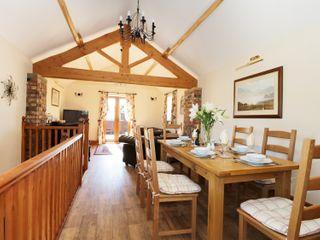 Nightingale Cottage - 904210 - photo 7