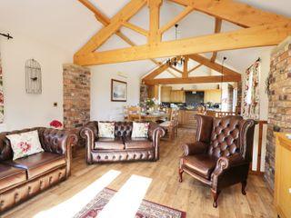Nightingale Cottage - 904210 - photo 2