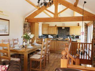 Nightingale Cottage - 904210 - photo 8