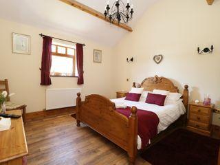 Nightingale Cottage - 904210 - photo 10