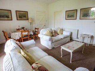 Akeld Cottage - 904419 - photo 3