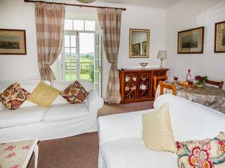 Akeld Cottage - 904419 - photo 4