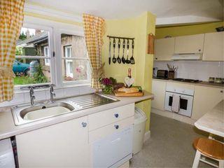 Akeld Cottage - 904419 - photo 7