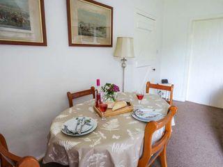 Akeld Cottage - 904419 - photo 8