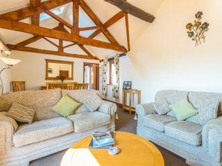 Parrs Meadow Cottage - 904464 - photo 7