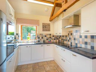 Parrs Meadow Cottage - 904464 - photo 12