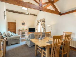 Parrs Meadow Cottage - 904464 - photo 10