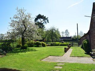 Parrs Meadow Cottage - 904464 - photo 16