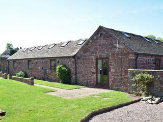 Parrs Meadow Cottage - 904464 - photo 3