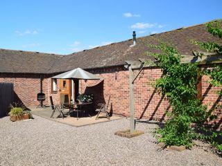 Parrs Meadow Cottage - 904464 - photo 2