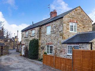 Amberley Cottage - 904781 - photo 10