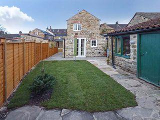 Amberley Cottage - 904781 - photo 9