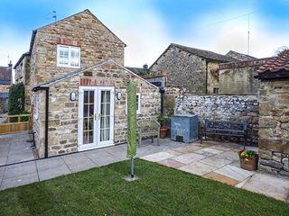 Amberley Cottage - 904781 - photo 8