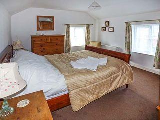 Amberley Cottage - 904781 - photo 7