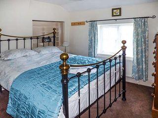 Amberley Cottage - 904781 - photo 6