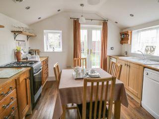Amberley Cottage - 904781 - photo 5