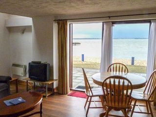 North West Sea View No. 3 - 905107 - photo 7