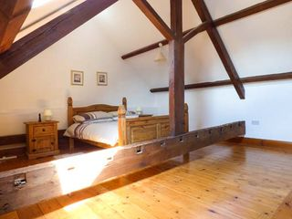 Beech Barn - 905403 - photo 9