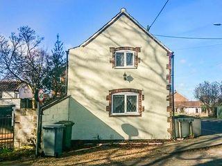 1 Fakenham Road - 905524 - photo 2