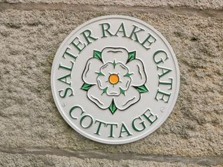 Salter Rake Gate Cottage - 905529 - photo 3