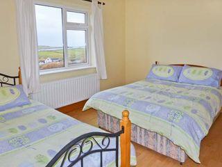 Achill View - 905564 - photo 8