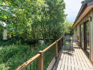 Lime River Lodge - 905882 - photo 18